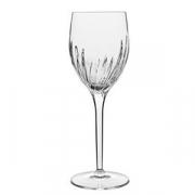 Бокал для вина «Инканто», хр.стекло, 275мл, D=73,H=210мм