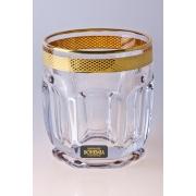 Набор стаканов 250 мл. 6 шт. «Cафари 375545»