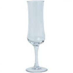 Бокал-флюте «Cepage» 170мл
