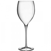 Бокал для вина «Magnifico» 460мл хр.стекло