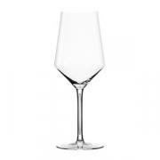 Бокал для вина «Солюшн»; хр.стекло; 600мл; D=94,H=250мм