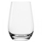 Хайбол, хр.стекло, 465мл, D=85,H=120мм, прозр.