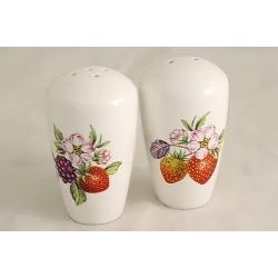 Набор для специй «Фрукты и ягоды»
