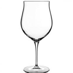 Бокал для вина «Vinotegue» 735мл