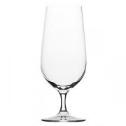 Бокал пивной, хр.стекло, 390мл, D=73,H=177мм, прозр.