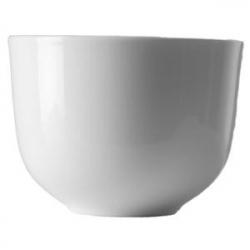 Пиала чайная 100мл фарфор