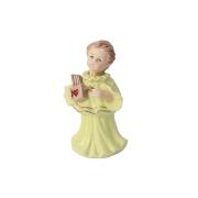 Статуэтка Мальчик с шарманкой