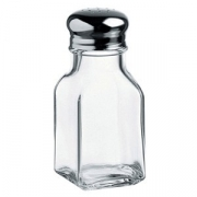Емкость для соли/перца «Бэйсик»