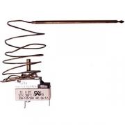 Термостат для АК/8-1,2,3 (50-300С)
