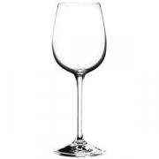 Бокал для вина «Сигнум»