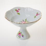 Салатник н/н 16 см «Полевой цветок 5309011»