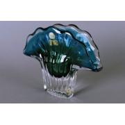 Салфетник сине-зеленый