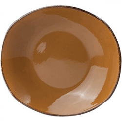 Тарелка сервир «Террамеса мастед» 25.5см