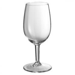 Бокал для вина «Elite» 200мл