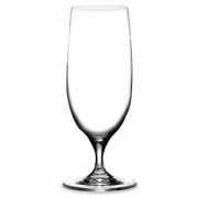 Бокал пивной «Имэдж» 460мл, хр. стекло