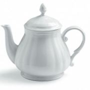 Чайник «Опера»