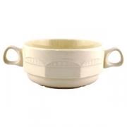 Бульонная чашка «Айвори Монте Карло»