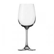 Бокал для вина «Вейнланд», хр.стекло, 290мл, D=75,H=190мм, прозр.