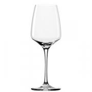 Бокал для вина «Экспириенс», хр.стекло, 350мл, D=80,H=214мм, прозр.