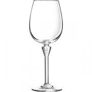 Бокал для вина «Амаранте» стекло; 350мл