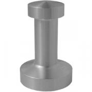 Темпер для кофе d=57мм (металл)