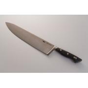 Нож «Падерно» 30 см.