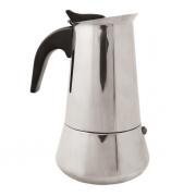 Кофеварка 0,540 л