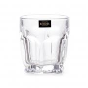 Набор стаканов 250 мл. 6 шт. «Cафари»