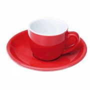 Набор кофейных пар «Колорадо» [6шт]