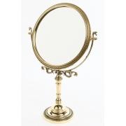 Зеркало «Имперское» 29х45 см.