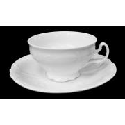 Набор для чая 155 мл. на 6 перс. 12 пред. низ. н/н «Бернадот 0000»