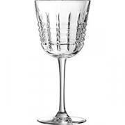 Бокал для вина «Рандеву»
