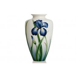 Ваза для цветов «Ирис» 40 см
