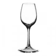 Рюмка «Мондо»; хр.стекло; 60мл; D=54,H=134мм