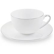 Пара чайная 1 перс 2 пр Антарктида