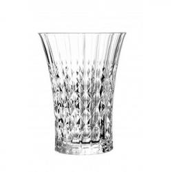 Хайбол «Леди Даймонд», хр.стекло, 280мл, прозр.