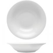 Тарелка глубокая «Тьяго»