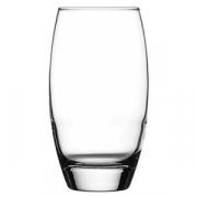 Бокал пивной, стекло, 500мл, D=66,H=145мм, прозр.