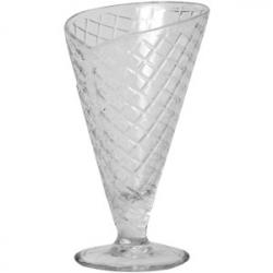 Креманка «Gelato» 270мл