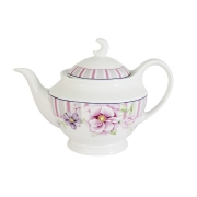 Чайник Цветочная феерия