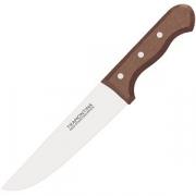 Нож кухонный L=15см