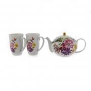 Набор для чая 3пред «Веймар»
