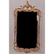 Зеркало «Франко 2103»