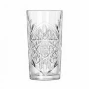 Хайбол «Хобстар», стекло, 500мл, D=80,H=155мм, прозр.