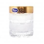 Набор стаканов 320 мл. 6шт «Мозер 40013»