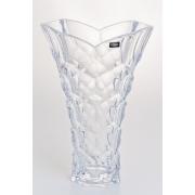 Ваза для цветов 35,5 см «Хани Комб»
