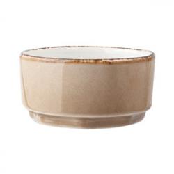 Соусник «Террамеса вит» 6.5см