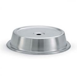 Крышка для тарелки, d=19.5см, сталь