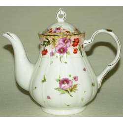 Чайник «Виолетта» 750 мл
