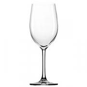 Бокал для вина «Классик лонг лайф», хр.стекло, 448мл, D=83,H=224мм, прозр.